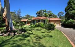 21 Lochaven Drive, Bangalee NSW