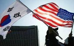فشلت كوريا الشمالية في إطلاق صاروخ كوري وتهديد امريكا (nabafive) Tags: امريكا سياسة كورياالجنوبية كورياالشمالية