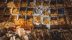 Zagora Sunday Market (toletoletole (www.levold.de/photosphere)) Tags: fujixt2 marokko zagora