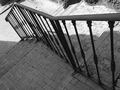DSCF0120 (Sally Pan Photographie) Tags: elisa cristina santos dolz zaragoza soria naturaleza amigos siesta jabon puente pouvoir aimer sally pan photographie españa fotografa fotografo buen joj ojo cruz escaleras triste sonrisa no te calles por las andar ansar excursion