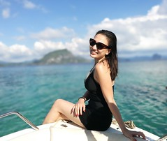 Lio Tourism Estate 144 (The Hungry Kat) Tags: liotourismestate lovelio beach elnido palawan philippines islandhopping casakalaw skippercharters airswift flywithfriends elnidoinaday paradise lagoon