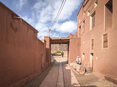 zIMG_1719 (Gabriele Bortoluzzi) Tags: iran trip landscape journey cradle life earth hot sand desert red village people portraits art colours