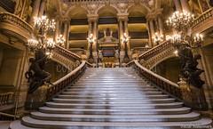 2017041914032017-IMG_4702 (isogood) Tags: palaisgarnier garnier opera paris france architecture roofs paintings baroque barocco frescoes interiors decor luxury
