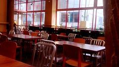 https://foursquare.com/v/morganfields/55d84bbb498e3fdd21bd17e1 #restaurant #food #travel #holiday #Asia #Malaysia #selangor #petalingjaya #sunwaypyramid #餐馆 #美食 #旅行 #度假 #亚洲 #马来西亚 #雪兰莪 #八打灵再也 #foodMalaysia #restaurantMalaysia #马来西亚餐馆