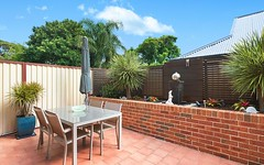 10/201 Willarong Road, Caringbah NSW