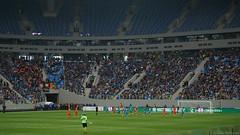 DSC02726 (spbtair) Tags: zenit fc football stpetersburg spb