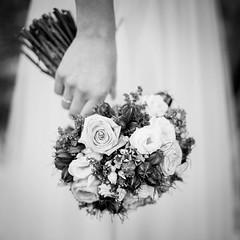 Germany #Wedding #weddingphotos #hochzeitsfoto #hochzeitsfotografie #hochzeitsfoto #hochzeitsfotograf #hochzeitsfotografin (Frisch Fotografie) Tags: instagramapp square squareformat iphoneography uploaded:by=instagram hochzeitsfotograf hochzeitsfotografie weddingphotographer weddingphotography wedding hochzeit bride bridal weddingdress dress germany brautstraus flowers flower