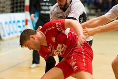 untitled-8.jpg (Vikna Foto) Tags: kolstad kolstadhk sluttspill handball spektrum trondheim grundigligaen semifinale håndball elverum