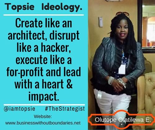 Topsie Ideology 6-2017