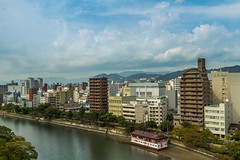 Hiroshima (f1crazed) Tags: japan hiroshima f1crazed