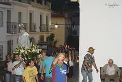 Romera (136) (GonzalezNovo) Tags: mediterraneo granada jete romera costatropical bodijar bodijar2014 romeradebodijar virgendebodijar