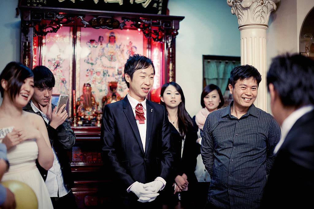 柏瑋&淑燕Wedding-100