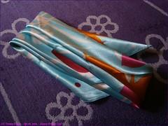 254TC_Scarves_Dreams_(32)_Apr01,2014_2560x1920_4010065_sizedflickR (terence14141414) Tags: scarf silk dreams gag foulard soie gagging esarp scarvesdreams