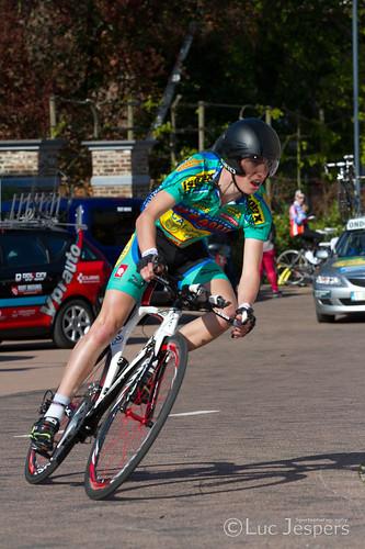 TT Ster van Zuid Limburg 048