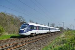 P1580937 (Lumixfan68) Tags: eisenbahn db bahn deutsche 605 dsb züge triebwagen baureihe staatsbahn dänische icetd dieseltriebzüge