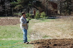 "Mike Watering <a style=""margin-left:10px; font-size:0.8em;"" href=""http://www.flickr.com/photos/91915217@N00/13943626414/"" target=""_blank"">@flickr</a>"
