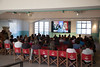 """Tedx_Talks_5_May-34 • <a style=""""font-size:0.8em;"""" href=""""http://www.flickr.com/photos/44625151@N03/13960933110/"""" target=""""_blank"""">View on Flickr</a>"""