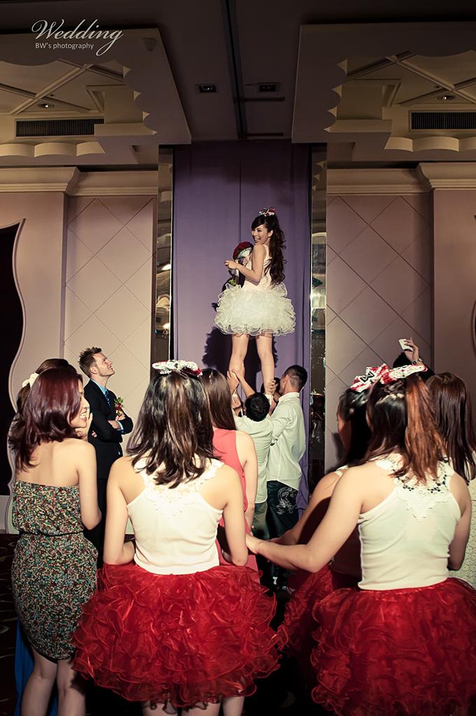 '婚禮紀錄,婚攝,台北婚攝,戶外婚禮,婚攝推薦,BrianWang,大直典華,182'