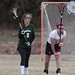 Girls JV Lacrosse vs Middlebury 04-014