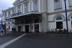 Friesland-36