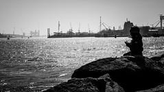 _PIC6902 (Ren Ptsch) Tags: street portrait blackandwhite bw white black monochrome fuji fujifilm f80 bnw xe1 iso250 aperture8 exposure11000 xf1855mmf284rlmois