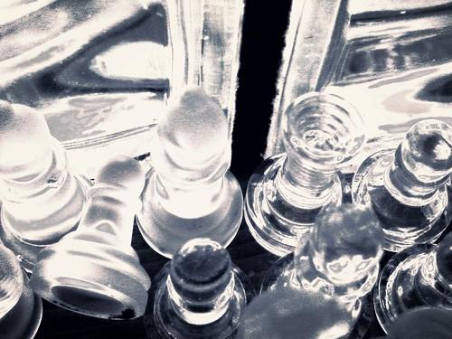 chessglass