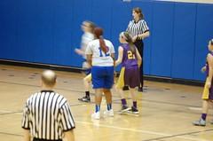 2014-02-10 TMS vs Myers (Basketball) 229 (Sports Pics2008) Tags: basketball troy melissa albany myers tms mannix troymiddleschool myersmiddleschool