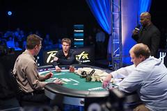 Heads Up_Byron Kaverman_Keven Stammen_WPT World Championship_S12_Giron_7JG3323 (World Poker Tour) Tags: usa champion nj poker atlanticcity xii wpt worldpokertour nolimittexasholdem royalflushgirls byronkaverman borgatahotelcasino