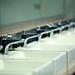 $300 mil dólares invertidos en la remodelación de baños