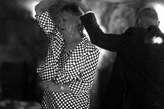 aIMG_3484_edited-1 (paddimir) Tags: wedding david scotland distillery arran faye