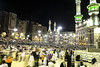 After Prayer Time (Prayudi Hartono) Tags: prayer saudiarabia umroh mekah makkah hajj meca masjidilharam almasjidalharam