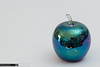 John Ditchfield Glass Apple
