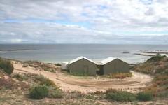 Lot 13, Edwards, Bluff Beach SA