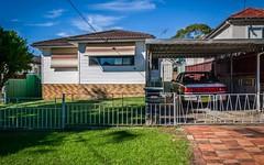 38 Villiers St, Merrylands NSW