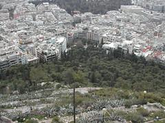 Athens SS - 307