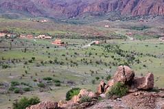 Morocco (Jaan Keinaste) Tags: landscape pentax morocco k7 maroko maastik pentaxk7