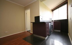 9/18 Trinculo Place, Queanbeyan ACT