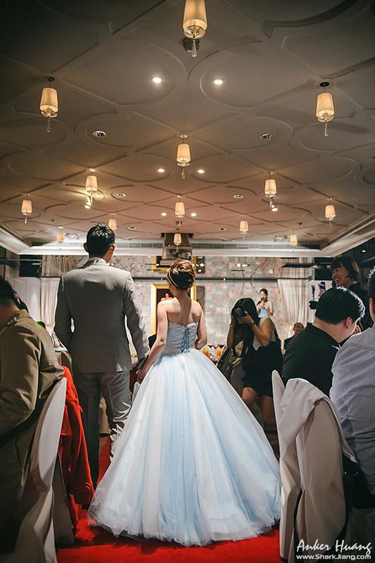 2014-03-16 婚禮紀錄0156