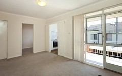 5/22-28 Discovery Street, Red Hill ACT