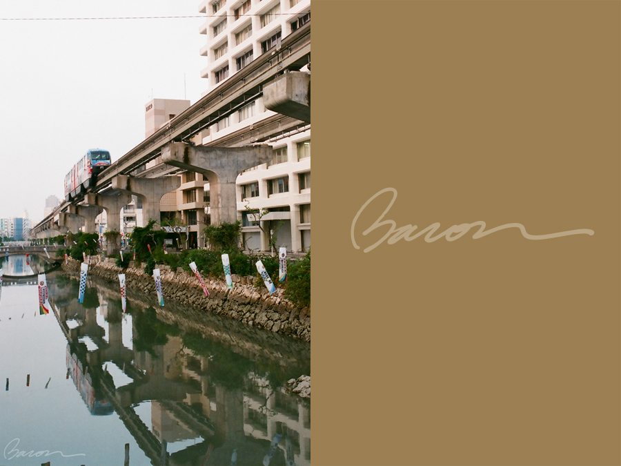 Okinawa_132