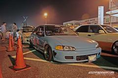 _MG_3233 copia (r32taka.com) Tags: japan honda volkswagen nissan civic nara kansai mie jdm carmeeting r32taka narastreet hariterrace