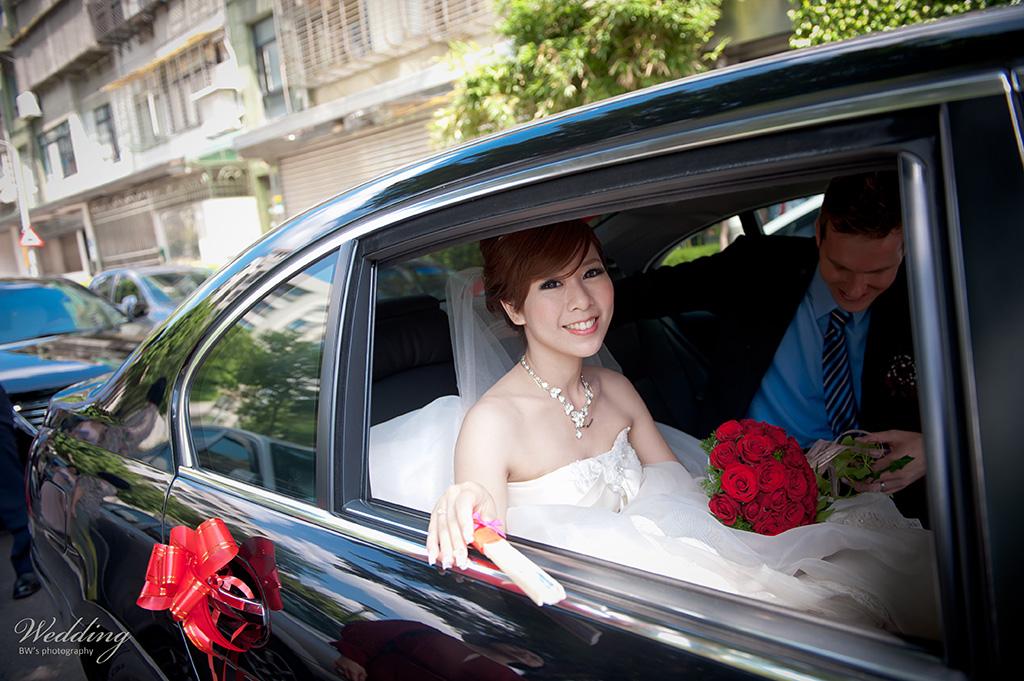 '婚禮紀錄,婚攝,台北婚攝,戶外婚禮,婚攝推薦,BrianWang,大直典華,110'