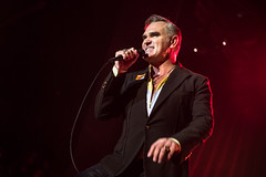 MORRISSEY | Santa Ana (sam saturday !) Tags: morrissey observatory orangecounty santaana thesmiths