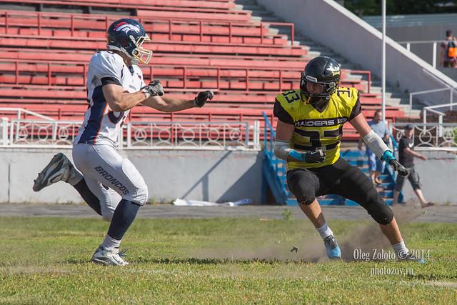 2014-05-31_BroncosNN-Raiders52_5