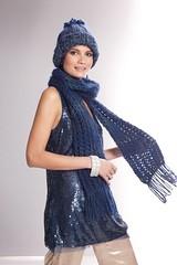 Gedifra_11 (Homair) Tags: wool hat fuzzy combo gedifra