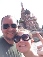 Moscow (iaiz) Tags: world trip travel travelling trekking trek blog tour moscow exploring sightseeing wanderlust adventure experience transit around venture rtw wandering touring glob roundtheworld wayfaring worldtravel aroundtheworld