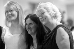 aIMG_3187_edited-1 (paddimir) Tags: wedding david scotland distillery arran faye