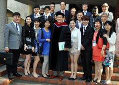 2014 IAMSCU Japan (United Methodist News Service) Tags: men japan japanese women hiroshima capandgowneducationstudentgeneralboardofhighereducationandministryfourareasoffocusleadershipdevelopmentasia iamscu
