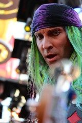 Mad T Party 005