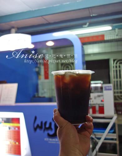 8小琉球海吳家紅茶冰_003.jpg